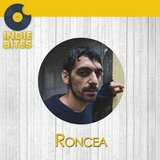 Roncea