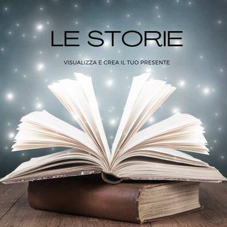 Le mie storie