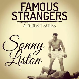 Episodio 1 - Sonny Liston (prima parte)