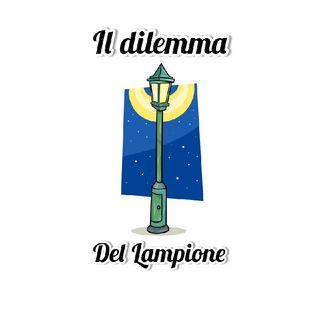 Ep03 - Il Dilemma Del Lampione