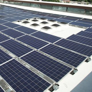 EPISODE #3 - ZERO COST RESIDENTIAL SOLAR SYSTEM & COMMERCIAL ITC / MACRS