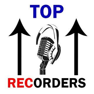 Puntata 08 - Top Recorders