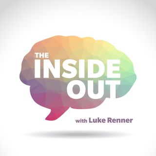 The Inside Out - Episode 3 - Trusa Grosso