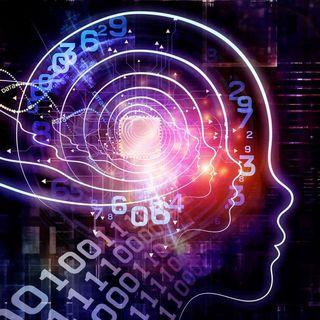 INTELLIGENZA ARTIFICIALE - Machine learning e deep learning: che differenza c'è?