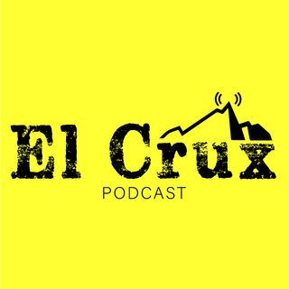 El Crux.Episodio IX. Accidentalidad