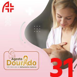 Hospital Novo Atibaia - Agosto Dourado - 31