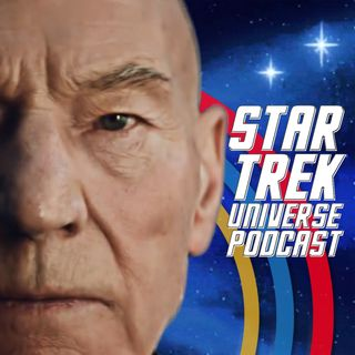 "Picard 1x08 Song-""Raffi"" by The Garage"