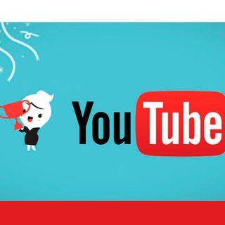 Guía rápida para posicionamiento web en Youtube