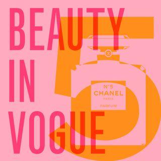 Chanel e la numerologia: il profumo Chanel N.5 compie 100 anni