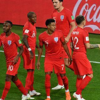 Gol Gol Gol: Resumen de la fecha y las sorpresas del Mundial 2018