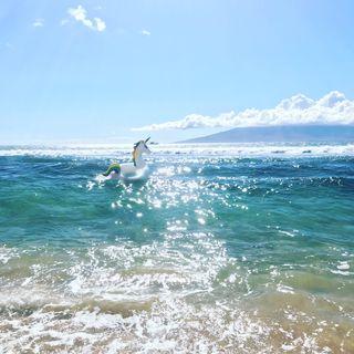 Maui Gals