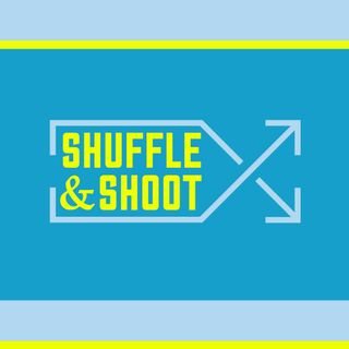Welcome to Shuffle and Shoot