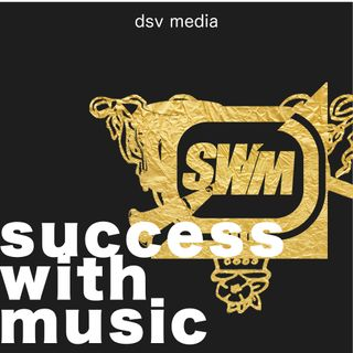 EP:25 | Four Ways to Make Money with Music