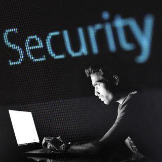 Minaccia hacker, stop alla residenza digitale