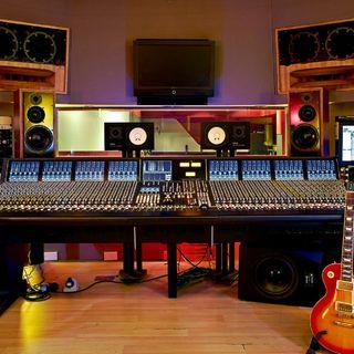 studio1one