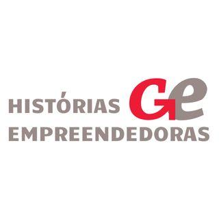 Eduardo Colombo, diretor comercial das Lojas Colombo | Histórias Empreendedoras