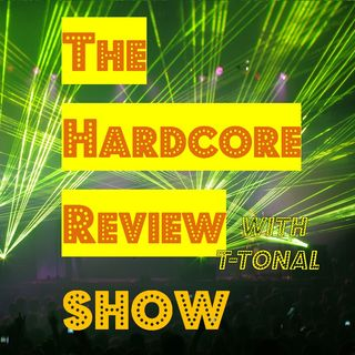 The Hardcore Review