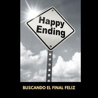 El final feliz no existe