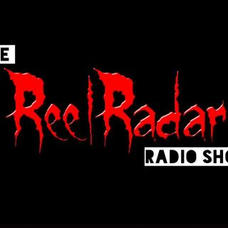 ReelRadar Radio S1 Ep2/Super Bowl Trailers!