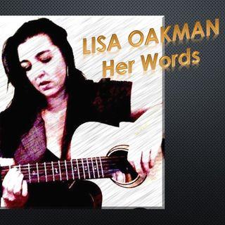 lisa-oakman-in-her-words-1_18_19