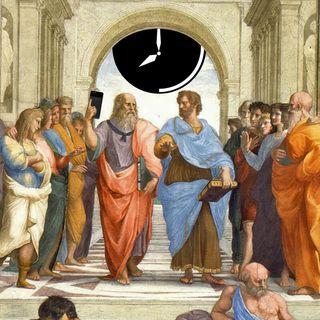 Si può fare Vera Filosofia™ sul web?