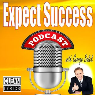 073 | John Maxwell - Network Marketing!