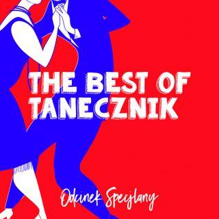 Odcinek 14 - The best of Tanecznik