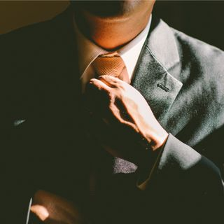 I Segreti degli Agenti Immobiliari di Successo