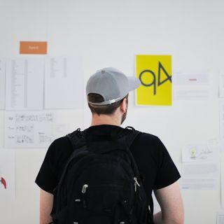 42. Six idées de contenus faciles à créer pour la semaine prochaine
