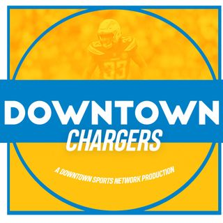 Downtown Chargers Podcast