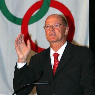 Ex-funcionario del COI y actual miembro honorario sugiere que la ONU decida sobre Tokio2020