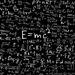 Física y algo más