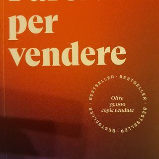 Paolo Borzacchiello: Parole Per Vendere - Magico