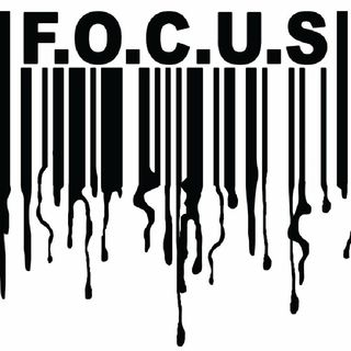 What Is F.O.C.U.S??