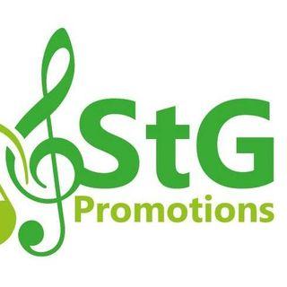 StG presents... Compilation No.1