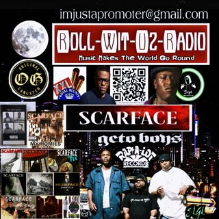 Slo Mo Mix Show Love Get Love Mix