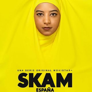 Skam España: Season 4 Episode 1 Thoughts