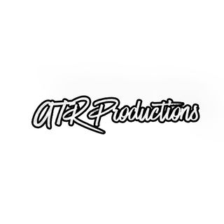 ATR Productions