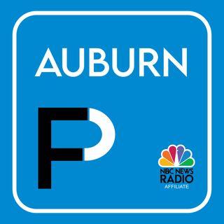 Front Page Auburn (AL)