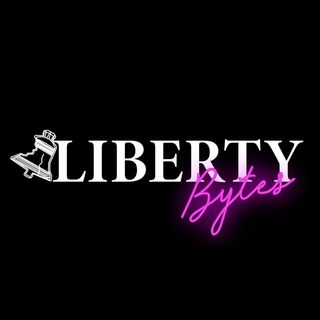 Liberty Bytes - Episode 68 - The DNC New Platform