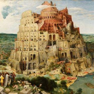 (italiano) Apocalisse 13 : la fine dei tempi si avvicina a passi felpati e impercettibili?