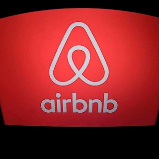 State Will Tax AirBnB Hosts At Same Rate As Hotels, Motels