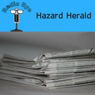 Hazard Herald