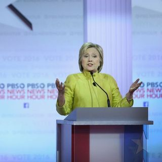 Analysis of Sixth Democratic Debate