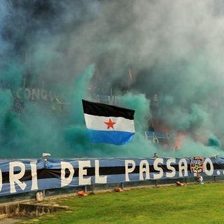 Pisa - Maceratese 1-1 [12dic2015]