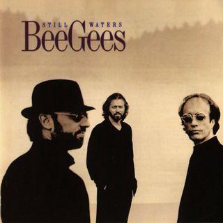 Especial Bee Gees