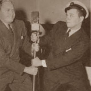Classic Radio Theater for June 16, 2020 Hour 2 - Jack Benny meets Henry Aldrich