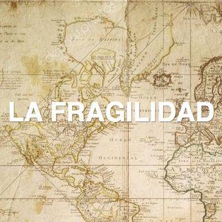 S02E01- La Fragilidad