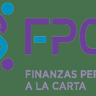 Finanzas a la Carta llega a Shotradio y Adrián Díaz tiene como invitado a Mario Di Costanzo, Presidente de CONDUSEF ¡Escúchalo!