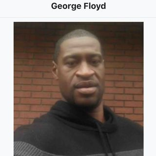 Torture of George Floyd